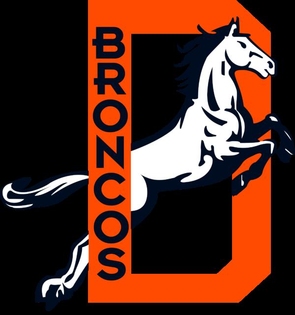 denver broncos 09 Vectorency Denver Broncos SVG Files For Silhouette, Files For Cricut, SVG, DXF, EPS, PNG Instant Download. Denver Broncos SVG, SVG Files For Silhouette, Files For Cricut, SVG, DXF, EPS, PNG Instant Download