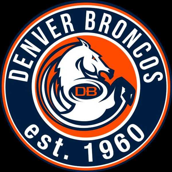 denver broncos 10 Vectorency Denver Broncos SVG Files For Silhouette, Files For Cricut, SVG, DXF, EPS, PNG Instant Download. Denver Broncos SVG, SVG Files For Silhouette, Files For Cricut, SVG, DXF, EPS, PNG Instant Download