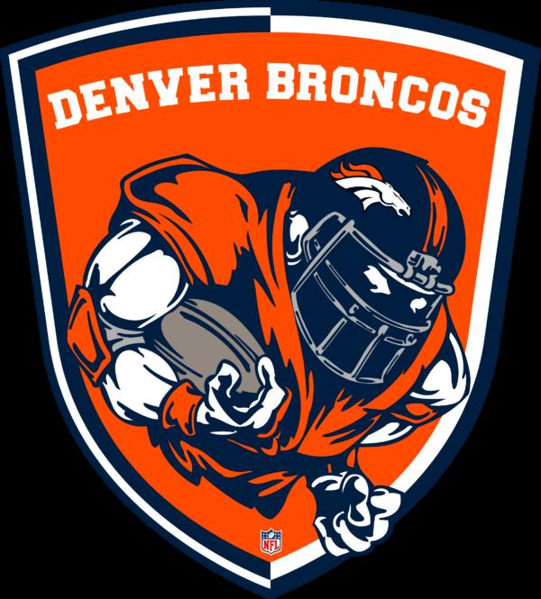 denver broncos 11 Vectorency Denver Broncos SVG Files For Silhouette, Files For Cricut, SVG, DXF, EPS, PNG Instant Download. Denver Broncos SVG, SVG Files For Silhouette, Files For Cricut, SVG, DXF, EPS, PNG Instant Download