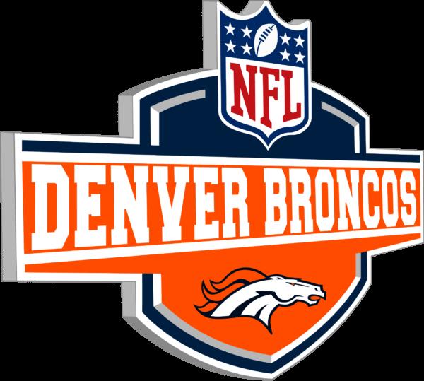 denver broncos 13 Vectorency Denver Broncos SVG Files For Silhouette, Files For Cricut, SVG, DXF, EPS, PNG Instant Download. Denver Broncos SVG, SVG Files For Silhouette, Files For Cricut, SVG, DXF, EPS, PNG Instant Download
