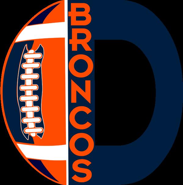 denver broncos 16 Vectorency Denver Broncos SVG Files For Silhouette, Files For Cricut, SVG, DXF, EPS, PNG Instant Download. Denver Broncos SVG, SVG Files For Silhouette, Files For Cricut, SVG, DXF, EPS, PNG Instant Download
