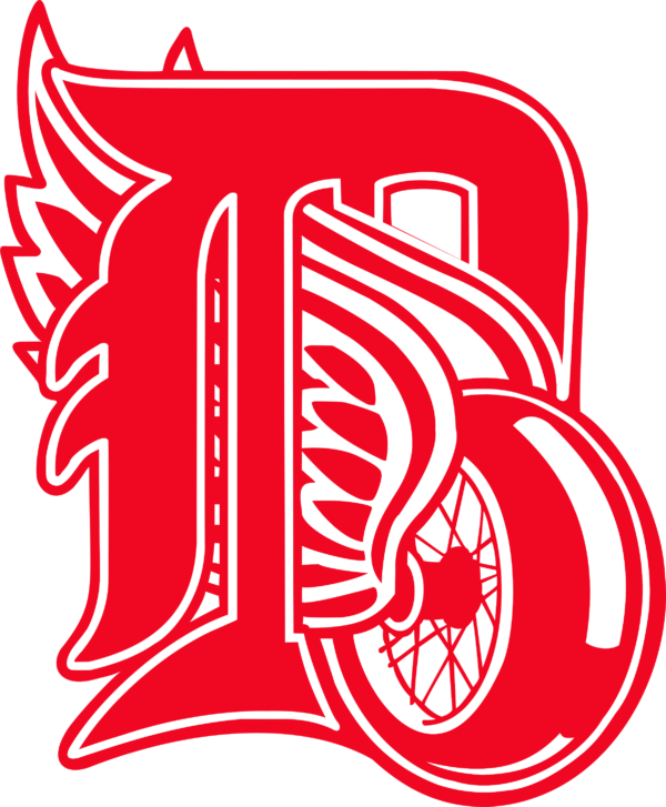 detroit 03 Vectorency Detroit Red Wings SVG, SVG Files For Silhouette, Files For Cricut, SVG, DXF, EPS, PNG Instant Download Detroit Red Wings SVG, SVG Files For Silhouette, Files For Cricut, SVG, DXF, EPS, PNG Instant Download