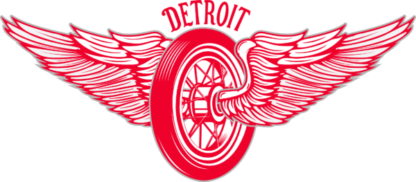 detroit 08 Vectorency Detroit Red Wings SVG, SVG Files For Silhouette, Files For Cricut, SVG, DXF, EPS, PNG Instant Download Detroit Red Wings SVG, SVG Files For Silhouette, Files For Cricut, SVG, DXF, EPS, PNG Instant Download
