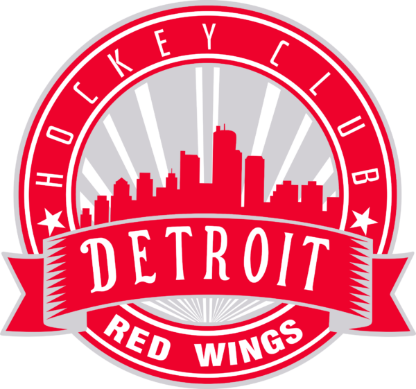 detroit 12 Vectorency Detroit Red Wings SVG, SVG Files For Silhouette, Files For Cricut, SVG, DXF, EPS, PNG Instant Download Detroit Red Wings SVG, SVG Files For Silhouette, Files For Cricut, SVG, DXF, EPS, PNG Instant Download