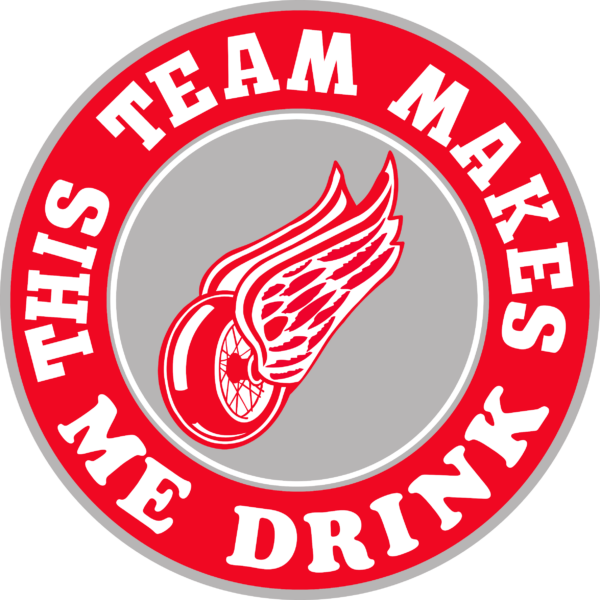 detroit 14 Vectorency Detroit Red Wings SVG, SVG Files For Silhouette, Files For Cricut, SVG, DXF, EPS, PNG Instant Download Detroit Red Wings SVG, SVG Files For Silhouette, Files For Cricut, SVG, DXF, EPS, PNG Instant Download