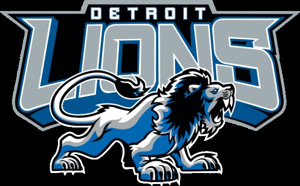 detroit lions 05 Vectorency Detroit Lions SVG Files For Silhouette, Files For Cricut, SVG, DXF, EPS, PNG Instant Download. Detroit Lions SVG, SVG Files For Silhouette, Files For Cricut, SVG, DXF, EPS, PNG Instant Download