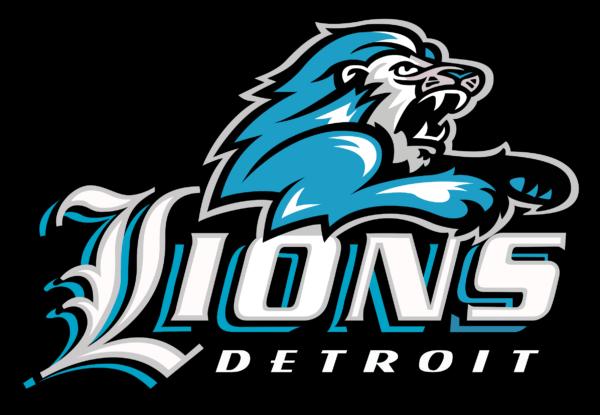 detroit lions 06 Vectorency Detroit Lions SVG Files For Silhouette, Files For Cricut, SVG, DXF, EPS, PNG Instant Download. Detroit Lions SVG, SVG Files For Silhouette, Files For Cricut, SVG, DXF, EPS, PNG Instant Download