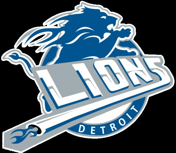 detroit lions 10 Vectorency Detroit Lions SVG Files For Silhouette, Files For Cricut, SVG, DXF, EPS, PNG Instant Download. Detroit Lions SVG, SVG Files For Silhouette, Files For Cricut, SVG, DXF, EPS, PNG Instant Download