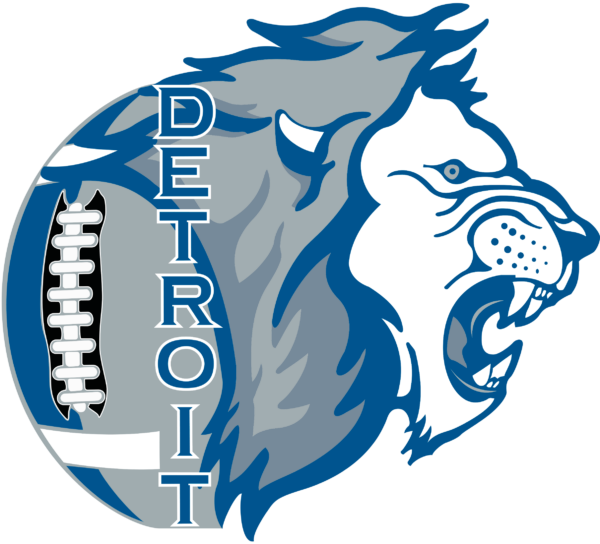detroit lions 11 Vectorency Detroit Lions SVG Files For Silhouette, Files For Cricut, SVG, DXF, EPS, PNG Instant Download. Detroit Lions SVG, SVG Files For Silhouette, Files For Cricut, SVG, DXF, EPS, PNG Instant Download