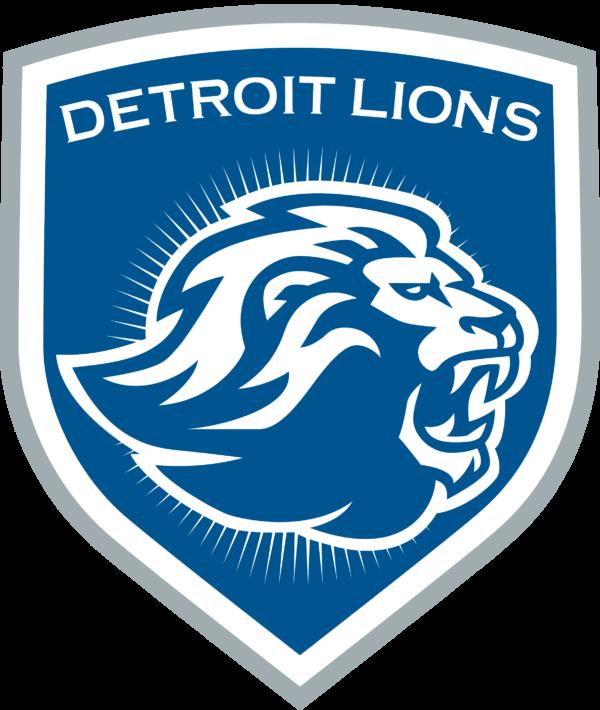 detroit lions 12 Vectorency Detroit Lions SVG Files For Silhouette, Files For Cricut, SVG, DXF, EPS, PNG Instant Download. Detroit Lions SVG, SVG Files For Silhouette, Files For Cricut, SVG, DXF, EPS, PNG Instant Download