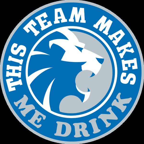 detroit lions 14 Vectorency Detroit Lions SVG Files For Silhouette, Files For Cricut, SVG, DXF, EPS, PNG Instant Download. Detroit Lions SVG, SVG Files For Silhouette, Files For Cricut, SVG, DXF, EPS, PNG Instant Download
