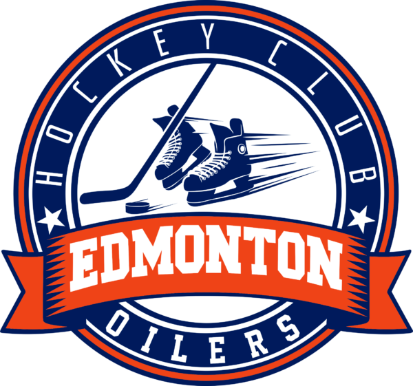 edmonton 08 Vectorency Edmonton Oilers SVG, SVG Files For Silhouette, Files For Cricut, SVG, DXF, EPS, PNG Instant Download Edmonton Oilers SVG, SVG Files For Silhouette, Files For Cricut, SVG, DXF, EPS, PNG Instant Download
