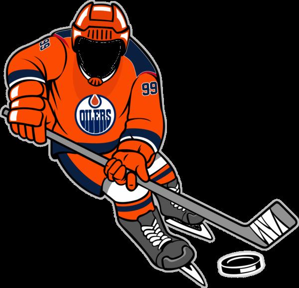 edmonton 17 Vectorency Edmonton Oilers SVG, SVG Files For Silhouette, Files For Cricut, SVG, DXF, EPS, PNG Instant Download Edmonton Oilers SVG, SVG Files For Silhouette, Files For Cricut, SVG, DXF, EPS, PNG Instant Download