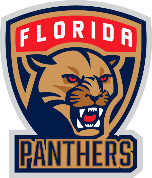 fp 05 Vectorency Florida Panthers SVG, SVG Files For Silhouette, Files For Cricut, SVG, DXF, EPS, PNG Instant Download Florida Panthers SVG, SVG Files For Silhouette, Files For Cricut, SVG, DXF, EPS, PNG Instant Download
