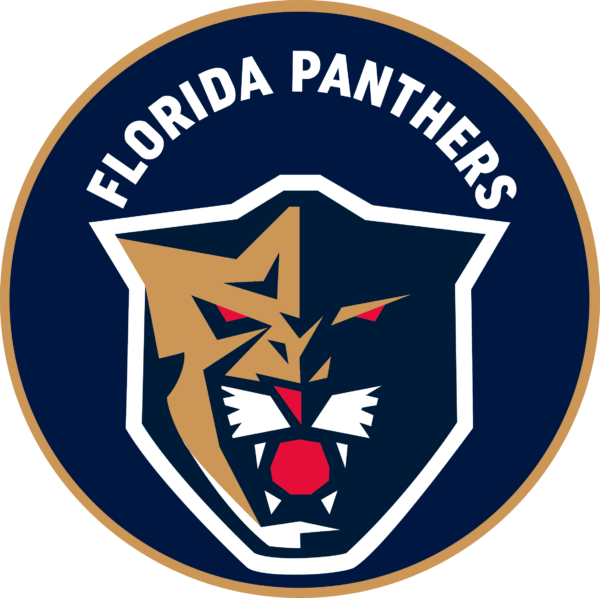 fp 09 Vectorency Florida Panthers SVG, SVG Files For Silhouette, Files For Cricut, SVG, DXF, EPS, PNG Instant Download Florida Panthers SVG, SVG Files For Silhouette, Files For Cricut, SVG, DXF, EPS, PNG Instant Download