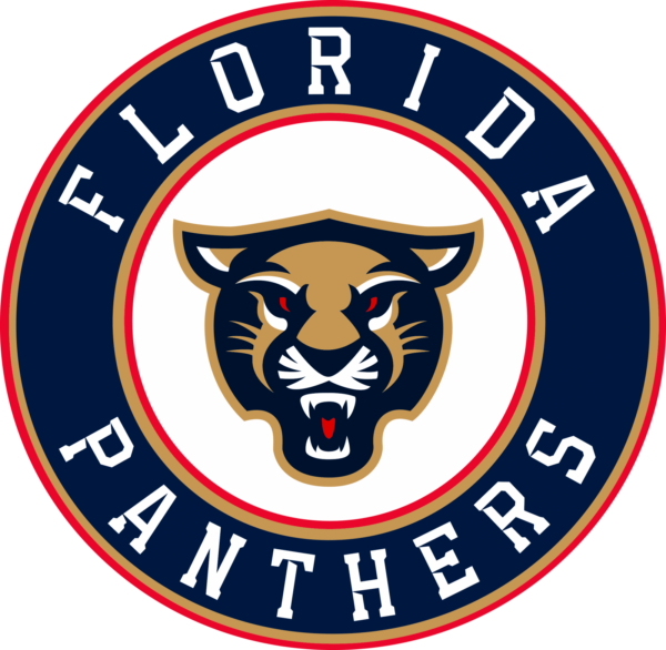 fp 10 Vectorency Florida Panthers SVG, SVG Files For Silhouette, Files For Cricut, SVG, DXF, EPS, PNG Instant Download Florida Panthers SVG, SVG Files For Silhouette, Files For Cricut, SVG, DXF, EPS, PNG Instant Download