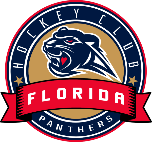 fp 13 Vectorency Florida Panthers SVG, SVG Files For Silhouette, Files For Cricut, SVG, DXF, EPS, PNG Instant Download Florida Panthers SVG, SVG Files For Silhouette, Files For Cricut, SVG, DXF, EPS, PNG Instant Download