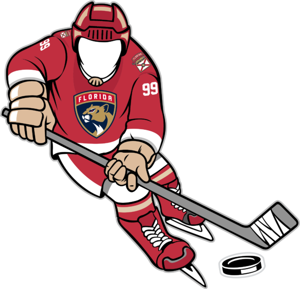 fp 17 Vectorency Florida Panthers SVG, SVG Files For Silhouette, Files For Cricut, SVG, DXF, EPS, PNG Instant Download Florida Panthers SVG, SVG Files For Silhouette, Files For Cricut, SVG, DXF, EPS, PNG Instant Download