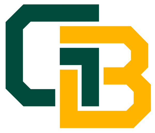 green bay packers 07 Vectorency Green Bay Packers SVG, SVG Files For Silhouette, Files For Cricut, SVG, DXF, EPS, PNG Instant Download. Green Bay Packers SVG, SVG Files For Silhouette, Files For Cricut, SVG, DXF, EPS, PNG Instant Download