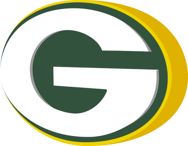 green bay packers 08 Vectorency Green Bay Packers SVG, SVG Files For Silhouette, Files For Cricut, SVG, DXF, EPS, PNG Instant Download. Green Bay Packers SVG, SVG Files For Silhouette, Files For Cricut, SVG, DXF, EPS, PNG Instant Download