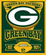 green_bay_packers_09