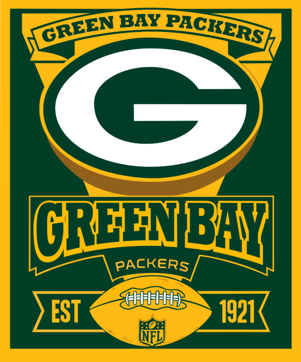 green bay packers 09 Vectorency Green Bay Packers SVG, SVG Files For Silhouette, Files For Cricut, SVG, DXF, EPS, PNG Instant Download. Green Bay Packers SVG, SVG Files For Silhouette, Files For Cricut, SVG, DXF, EPS, PNG Instant Download