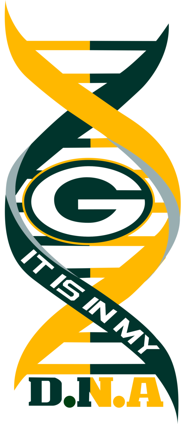 green bay packers 11 Vectorency Green Bay Packers SVG, SVG Files For Silhouette, Files For Cricut, SVG, DXF, EPS, PNG Instant Download. Green Bay Packers SVG, SVG Files For Silhouette, Files For Cricut, SVG, DXF, EPS, PNG Instant Download