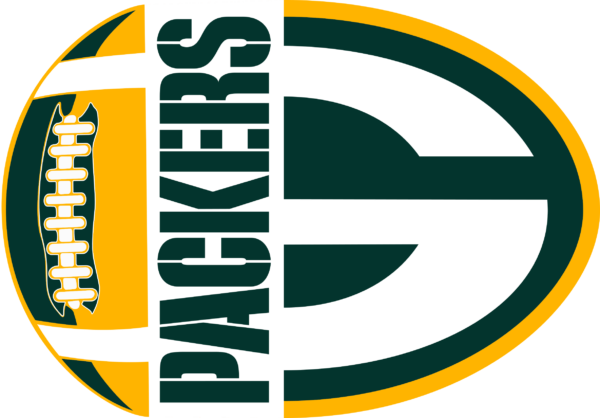 green bay packers 12 Vectorency Green Bay Packers SVG, SVG Files For Silhouette, Files For Cricut, SVG, DXF, EPS, PNG Instant Download. Green Bay Packers SVG, SVG Files For Silhouette, Files For Cricut, SVG, DXF, EPS, PNG Instant Download