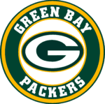 green_bay_packers_14