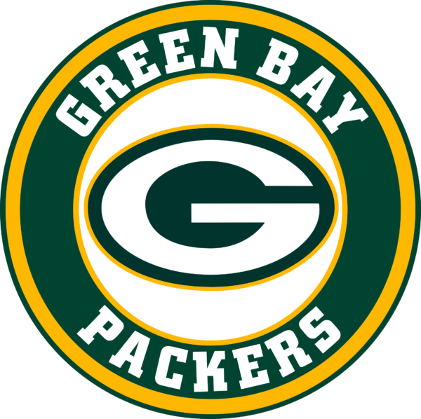 green bay packers 14 Vectorency Green Bay Packers SVG, SVG Files For Silhouette, Files For Cricut, SVG, DXF, EPS, PNG Instant Download. Green Bay Packers SVG, SVG Files For Silhouette, Files For Cricut, SVG, DXF, EPS, PNG Instant Download