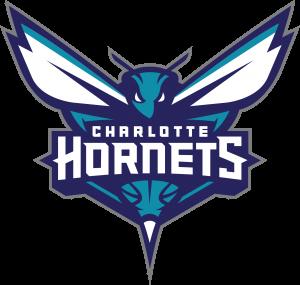 hornets-07