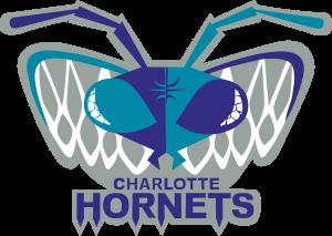 hornets-09