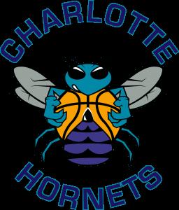 hornets-12
