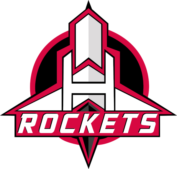 houston rockets 09 Vectorency Houston Rockets SVG Files For Silhouette, Files For Cricut, SVG, DXF, EPS, PNG Instant Download.