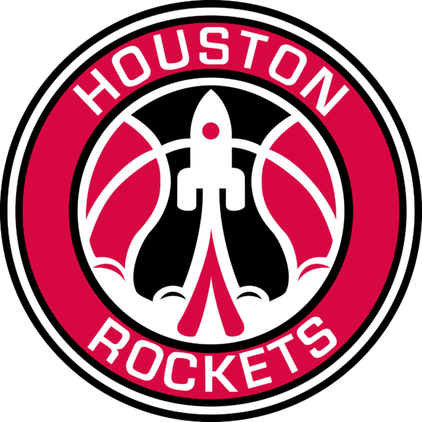 houston rockets 10 Vectorency Houston Rockets SVG Files For Silhouette, Files For Cricut, SVG, DXF, EPS, PNG Instant Download.