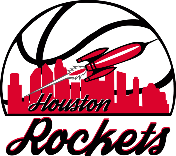 houston rockets 11 Vectorency Houston Rockets SVG Files For Silhouette, Files For Cricut, SVG, DXF, EPS, PNG Instant Download.