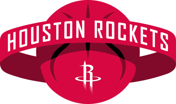 houston rockets 14 Vectorency Houston Rockets SVG Files For Silhouette, Files For Cricut, SVG, DXF, EPS, PNG Instant Download.