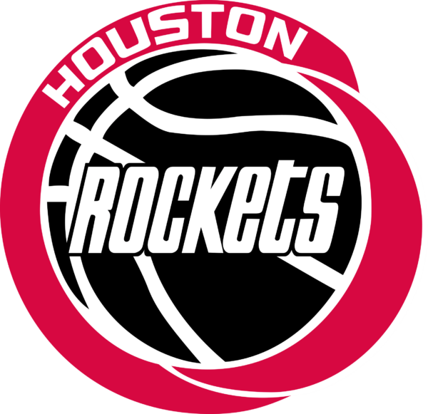 houston rockets 15 Vectorency Houston Rockets SVG Files For Silhouette, Files For Cricut, SVG, DXF, EPS, PNG Instant Download.