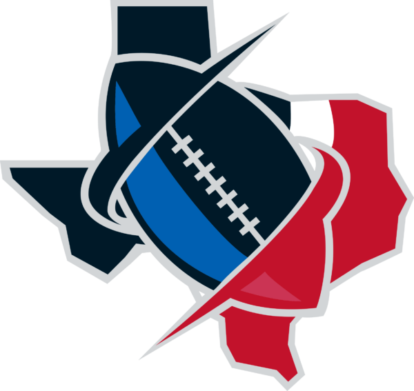 Vectorency Houston Texans SVG Files For Silhouette, Files For Cricut, SVG, DXF, EPS, PNG Instant Download. Houston Texans SVG, SVG Files For Silhouette, Files For Cricut, SVG, DXF, EPS, PNG Instant Download