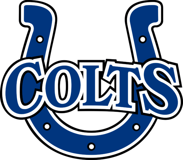 indianapolis colts 05 Vectorency Indianapolis Colts SVG, SVG Files For Silhouette, Files For Cricut, SVG, DXF, EPS, PNG Instant Download. Indianapolis Colts SVG, SVG Files For Silhouette, Files For Cricut, SVG, DXF, EPS, PNG Instant Download
