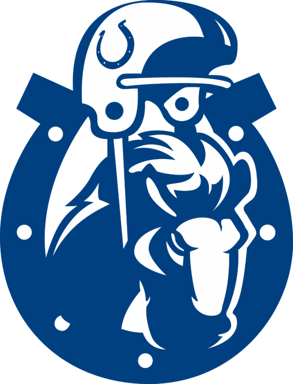 indianapolis colts 06 Vectorency Indianapolis Colts SVG, SVG Files For Silhouette, Files For Cricut, SVG, DXF, EPS, PNG Instant Download. Indianapolis Colts SVG, SVG Files For Silhouette, Files For Cricut, SVG, DXF, EPS, PNG Instant Download