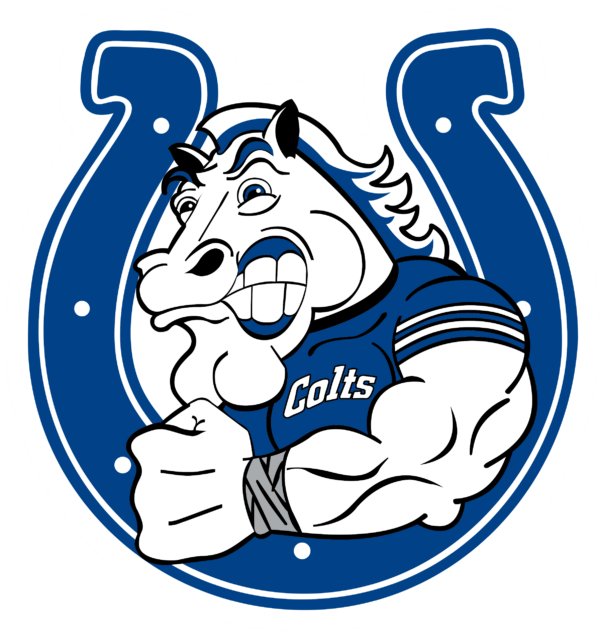 indianapolis colts 07 Vectorency Indianapolis Colts SVG, SVG Files For Silhouette, Files For Cricut, SVG, DXF, EPS, PNG Instant Download. Indianapolis Colts SVG, SVG Files For Silhouette, Files For Cricut, SVG, DXF, EPS, PNG Instant Download
