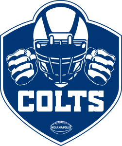 indianapolis_colts_11