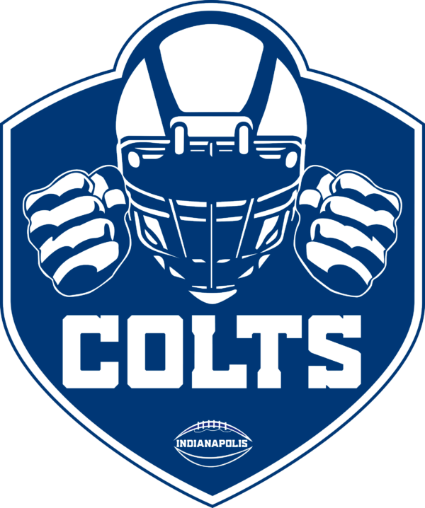 indianapolis colts 11 Vectorency Indianapolis Colts SVG, SVG Files For Silhouette, Files For Cricut, SVG, DXF, EPS, PNG Instant Download. Indianapolis Colts SVG, SVG Files For Silhouette, Files For Cricut, SVG, DXF, EPS, PNG Instant Download