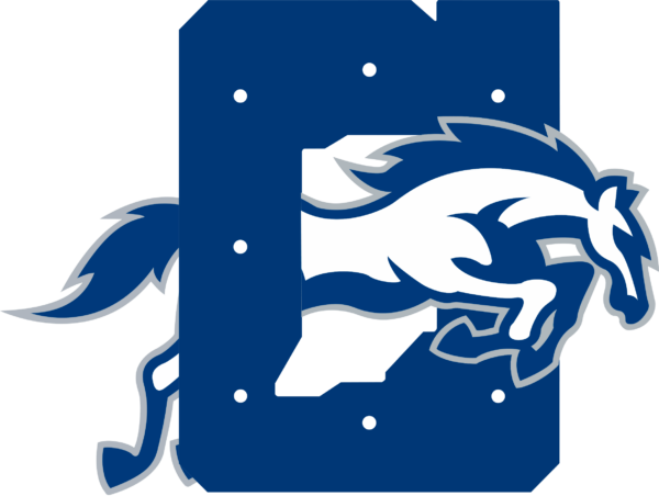 indianapolis colts 12 Vectorency Indianapolis Colts SVG, SVG Files For Silhouette, Files For Cricut, SVG, DXF, EPS, PNG Instant Download. Indianapolis Colts SVG, SVG Files For Silhouette, Files For Cricut, SVG, DXF, EPS, PNG Instant Download