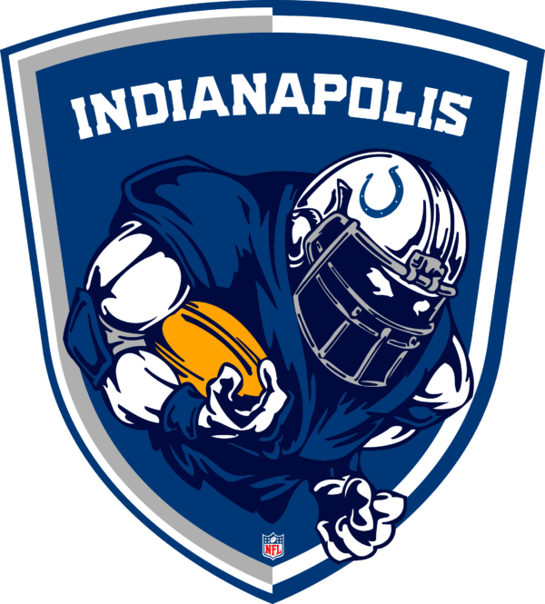 indianapolis colts 14 Vectorency Indianapolis Colts SVG, SVG Files For Silhouette, Files For Cricut, SVG, DXF, EPS, PNG Instant Download. Indianapolis Colts SVG, SVG Files For Silhouette, Files For Cricut, SVG, DXF, EPS, PNG Instant Download