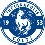 indianapolis_colts_18