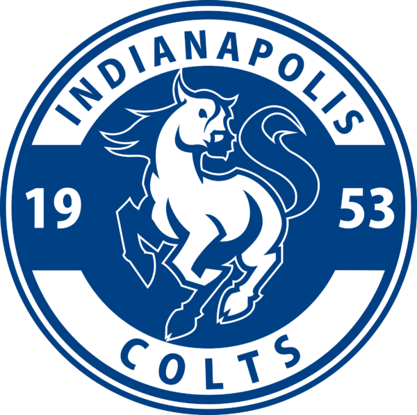 indianapolis colts 18 Vectorency Indianapolis Colts SVG, SVG Files For Silhouette, Files For Cricut, SVG, DXF, EPS, PNG Instant Download. Indianapolis Colts SVG, SVG Files For Silhouette, Files For Cricut, SVG, DXF, EPS, PNG Instant Download