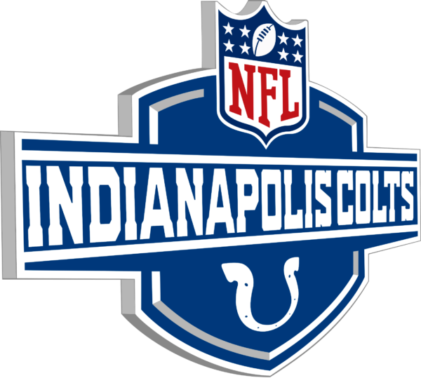 indianapolis colts 19 Vectorency Indianapolis Colts SVG, SVG Files For Silhouette, Files For Cricut, SVG, DXF, EPS, PNG Instant Download. Indianapolis Colts SVG, SVG Files For Silhouette, Files For Cricut, SVG, DXF, EPS, PNG Instant Download