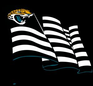 jacksonville_jaguars_06